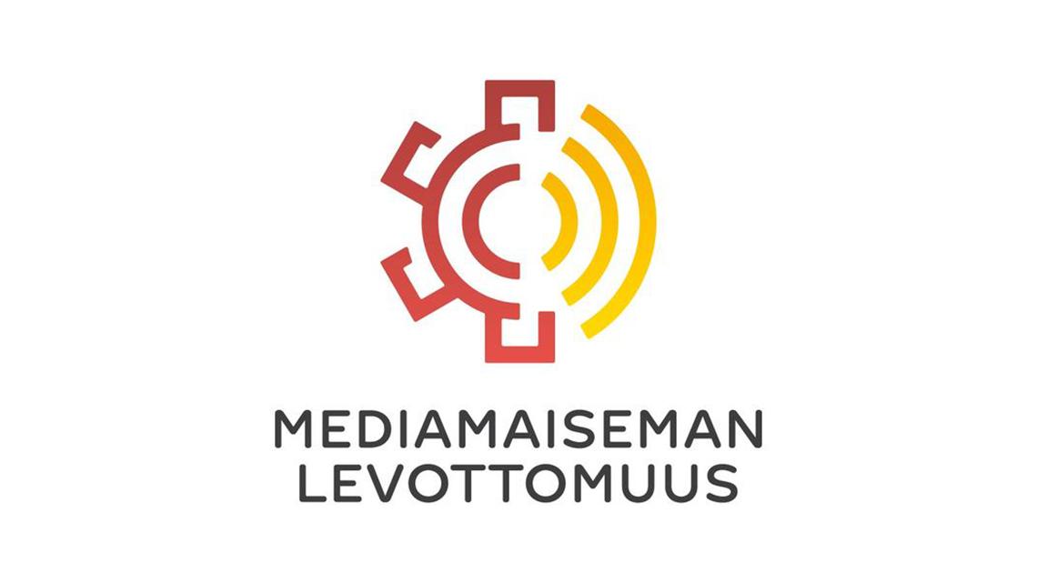 Disrupting the media scene
