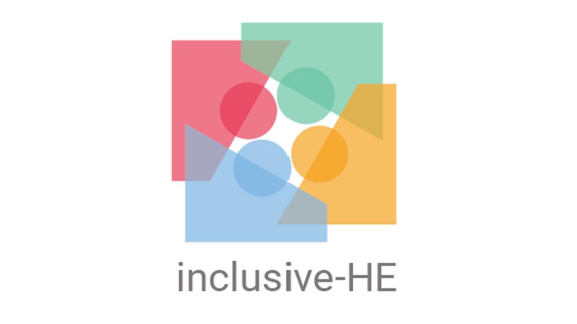 inclusiveHE-logo